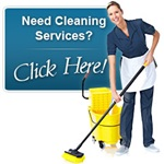 Ad Service Logo