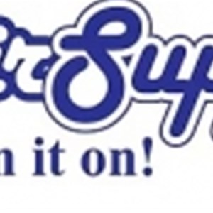 Air Supply ac Services Logo