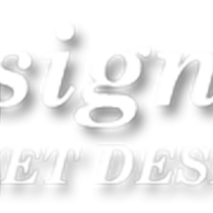 M C Designs, Inc. Cover Photo