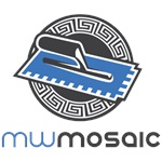 Midwest Mosaic, Inc. Cover Photo