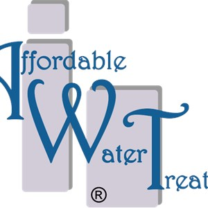 Affordable Water Treatment Inc. Cover Photo