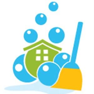 Clear-AZ-Day LLC Logo
