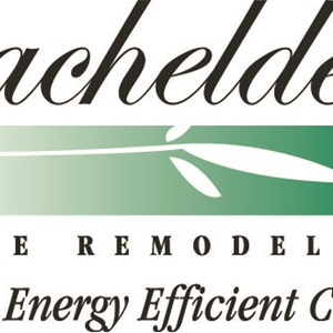 Mark Bachelder and Associates Logo