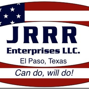 Jrrr Enterprises LLC Logo