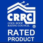 Architectural Roof Company Logo