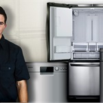 All Day Appliance Service Inc Cover Photo