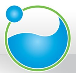 Milsap Janitorial Logo