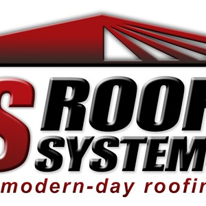 T & S Roofing Systems Inc Logo