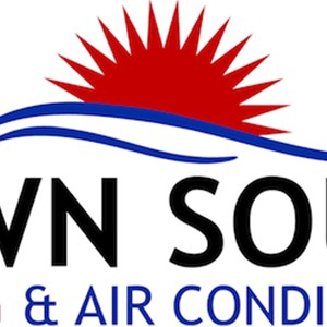 Down South Heating & A/C Repair Service Inc Cover Photo