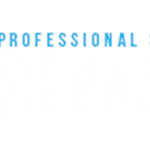 Brennans Professional Services, Inc. Cover Photo
