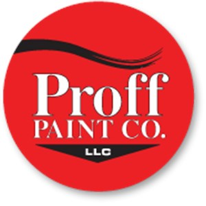 Proff Paint Company LLC Cover Photo