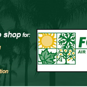 Four Seasons Air Conditioning, Heating & Refrigeration Cover Photo