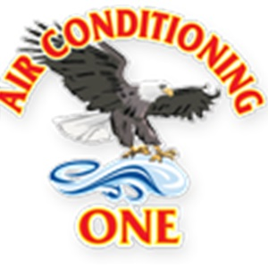 Air Conditioning One, Inc. Logo