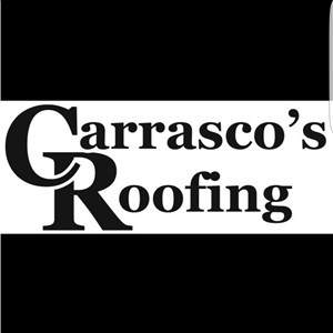 Carrascos Roofing Logo