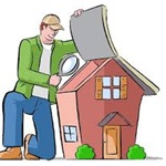 Premier Home Inspections of New York Cover Photo