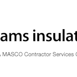 Williams Insulation Logo
