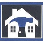 HRR HOME IMPROVEMENT LLC  Cover Photo