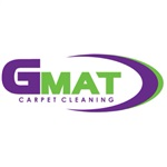 Gmat Carpet Cleaning Cover Photo