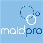 MaidPro of Colorado Springs Logo