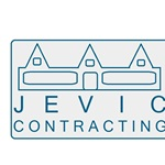 JEVIC Contracting Cover Photo