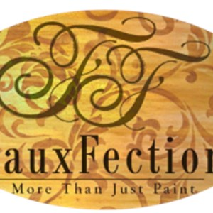Fauxfection Logo