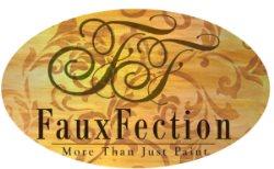 Fauxfection Logo