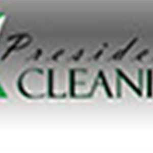 5 Star Presidential Cleaning, LLC Cover Photo