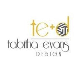 Tabitha Evans Design Cover Photo