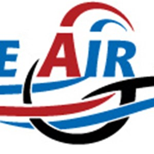 The Air Zone Service Company, LLC Logo