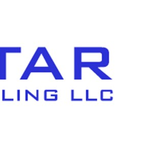 Allstar Heating & Cooling Cover Photo