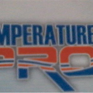 TemperaturePro of Metro Phoenix Logo
