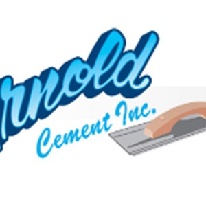 Arnold Cement, Inc. Logo