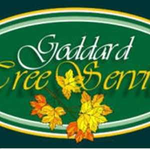 Goddard Tree Service Cover Photo