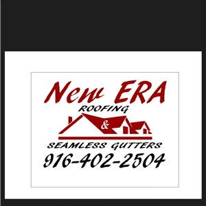 New Era Roofing Cover Photo