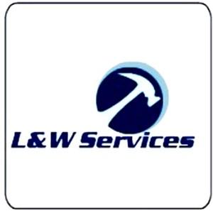 L&w Services Cover Photo