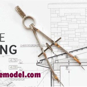 Pacific Home Remodeling Cover Photo