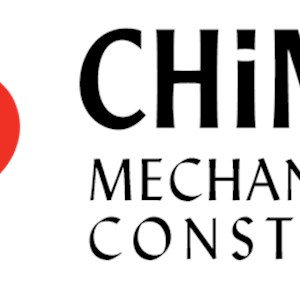 Chimuku Mechanical LLC Cover Photo