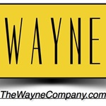 TheWayneCompany.com Cover Photo