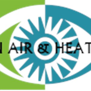 Avalon Air & Heating, LLC Logo