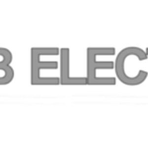 Gmb Electric LLC Cover Photo