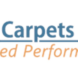 Utah Carpets Plus Logo