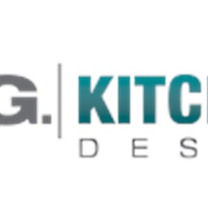 A.g. Kitchen and Bath Designs Logo