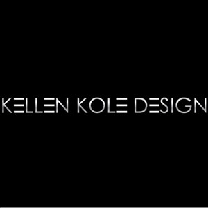 Kellen Kole Design Cover Photo