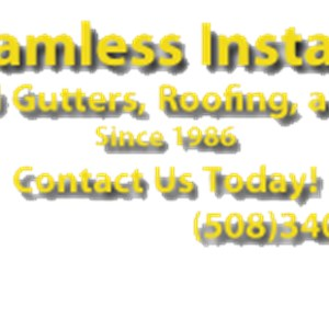 Kdg Seamless Installation Cover Photo