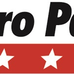 CertaPro Painters of Gilbert-Queen Creek Logo