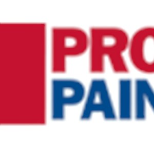 Protect Painters of Bolton Harvard and Littleton Area Logo