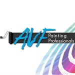 Avf Painting Cover Photo