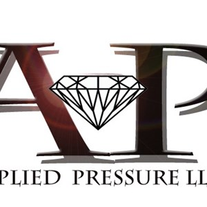 Applied Pressure, LLC Cover Photo