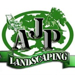 Ajp Landscaping Cover Photo