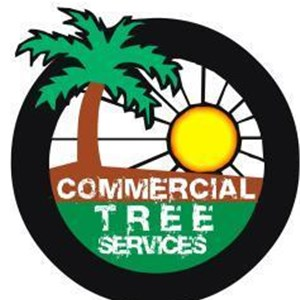 Lawn And Landscaping Company Logo